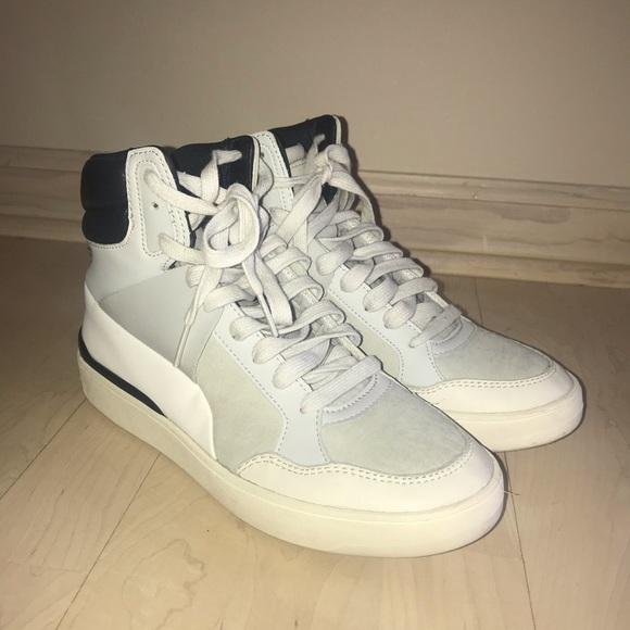Puma Shoes | Limited Edition Puma X